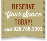 Reserve Your Lake Havasu Space